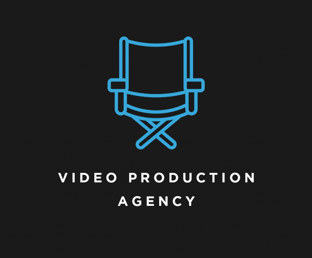 Video Production Agency Singapore