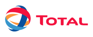 Total cameraman video production company