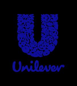 Unilever corporate video Singapore