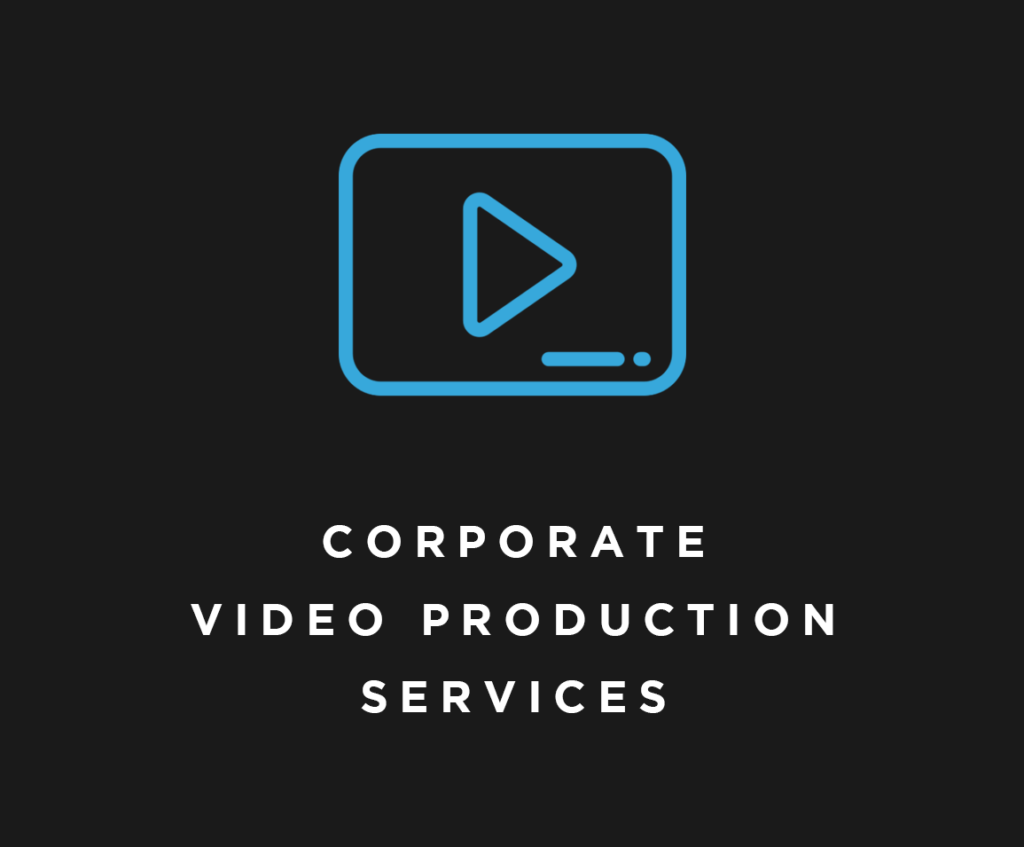 Singapore corporate video production services