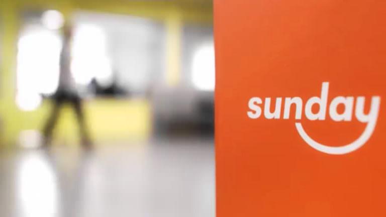 Singapore Thailand client testimonial video corporate video line producer fixer